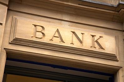 Τραπεζικό Δίκαιο – Υπερχρεωμένα Νοικοκυριά