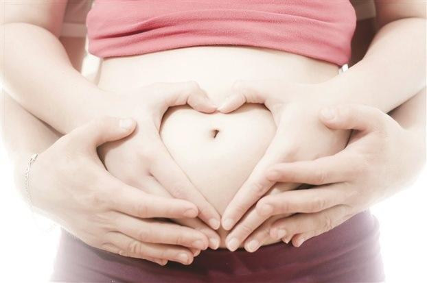 Νέο άρθρο μας δημοσιευμένο στο mother'sblog. Τεχνητή γονιμοποίηση και τι προβλέπει ο νόμος.