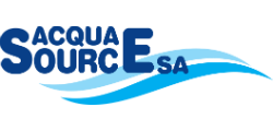 Acqua Source