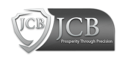 JCB Services