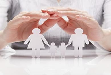 Δικαίωμα επικοινωνίας με τα τέκνα των απώτερων ανιόντων (παππούς – γιαγιά)